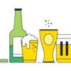 工場勤務の副業にブログが最適な理由5つ【ビールを飲みながら可能】