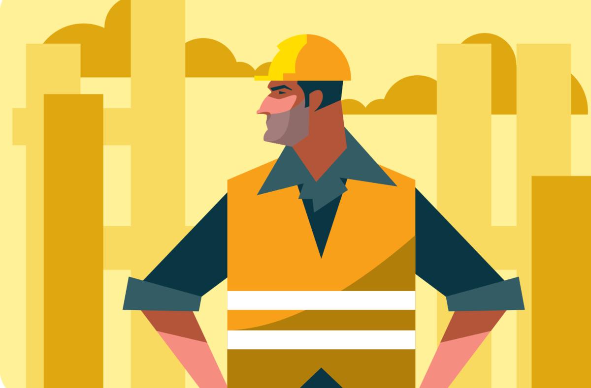 工場求人サイトおすすめ3選【実際に自分が体験することが大切です】