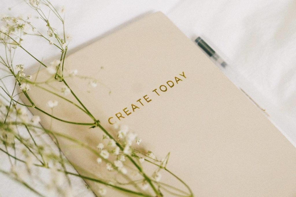 自分の日記になっている