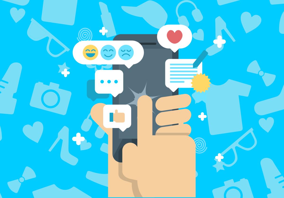 ブログ初心者はツイッターを始めるべきか【まずは自分で体験しよう】